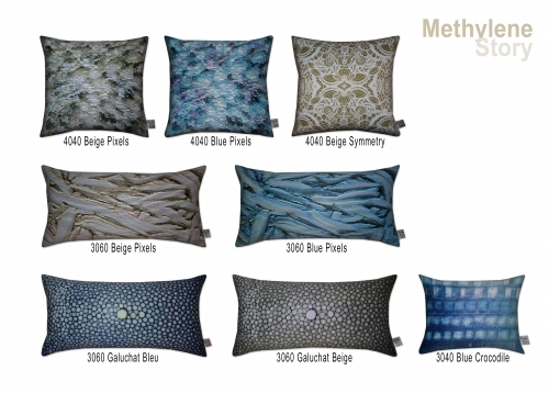 catalogue blue beige 2.jpg