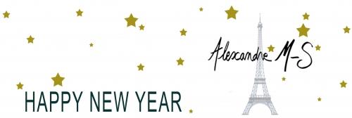 1 happy new year 2018 long AB.jpg