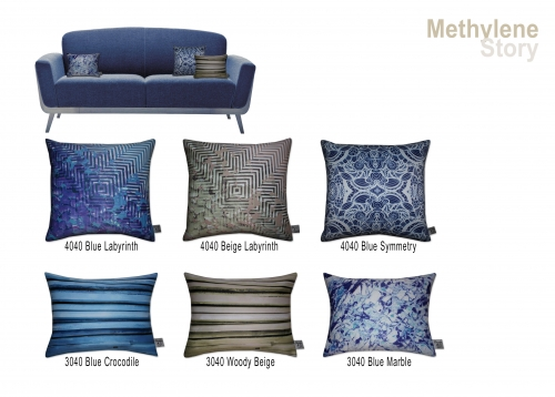 catalogue blue beige 1.jpg