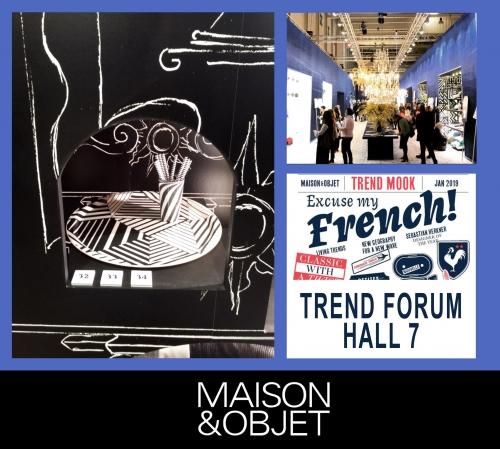 Alexandre M-S à Maison & Objet - Excuse my French.jpg